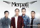 Single Terbaru Merpati Band Berjudul Hatimu Sekeras Batu