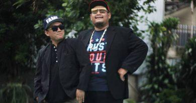 Yogi RPH, Disambut Gejog Lesung Pas Pulang Kampung