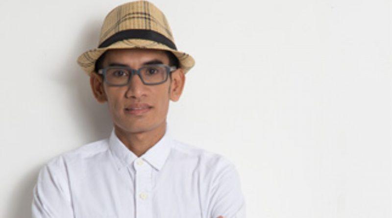 Merasa Dihina, Dadang Nekad Laporkan Anggota Dewan ke Polisi