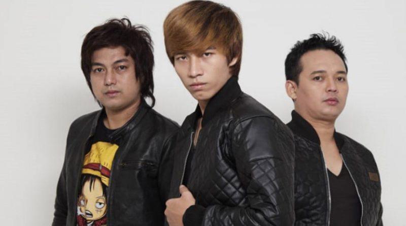 Datuk Band Siap Hibur Masyarakat Kalimantan