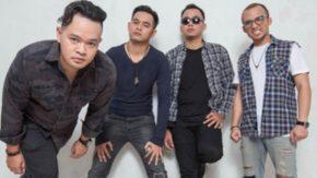 Drumer Menikah, Romance Band Tunda Rilis Single Baru