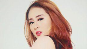 Aya Chan Melawan Pacar Tak Tahu Diri
