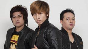 Datuk Band Musik Melayu dan Dangdut