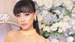Dilza, Tumbuh di Pop RnB Berkembang di Dangdut