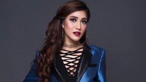 Lala Amri, Jangan Asal Menilai Orang lewat Medsos