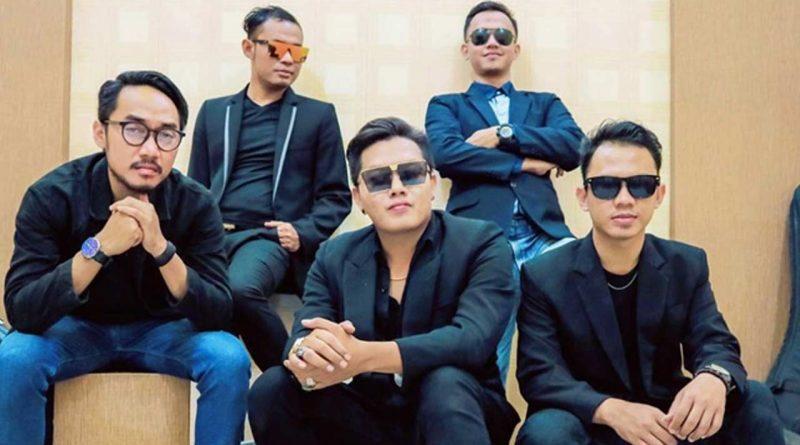 DeRama Band Minta Ampun di Bulan Ramadhan
