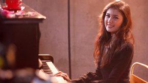 Dengar Lagu Firman Siagian, Bintang Anak Langit Ini Ingin Jadi Penyanyi