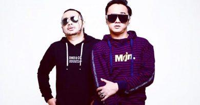 Jelang Release Single Ketiga, Skedul RizaVito Mulai Padat