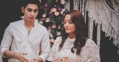 Misteri Tanggal Pernikahan Siti Badriah