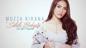 Single Terbaru Mozza Kirana Berjudul Selalu Bahagia