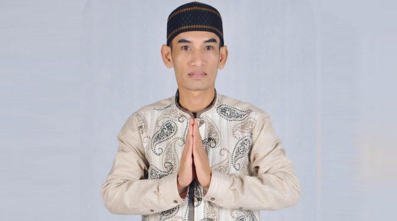 Dadang Nekad Hadirkan Single Ramadhan