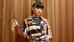 Dilza Bukber Sekaligus Kenalkan single Kamu Nyeselkan