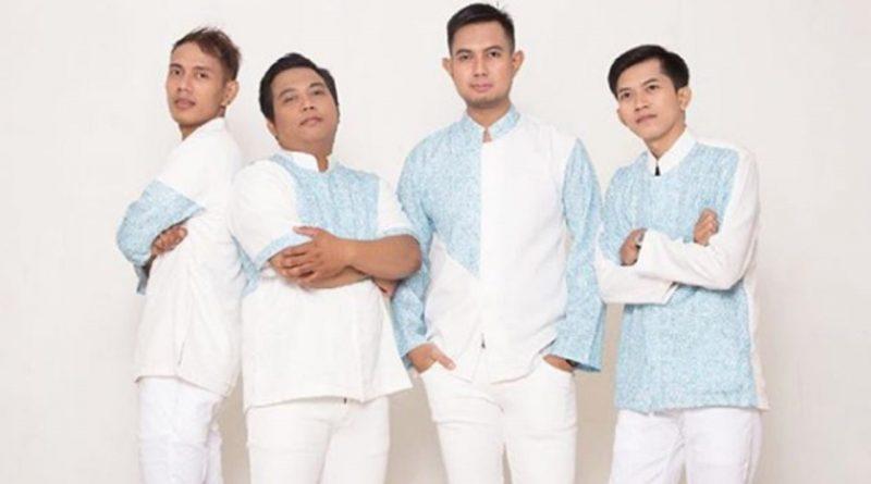 "Merpati Band, Semoga ""Mudik"" Jadi Theme Song Para Perantau"