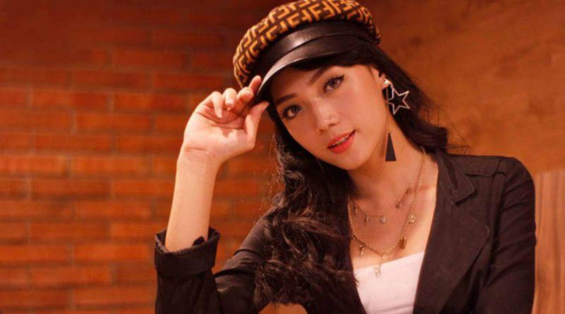 Dilza Tak Sabar Release Bareng Mimi Peri & RPH