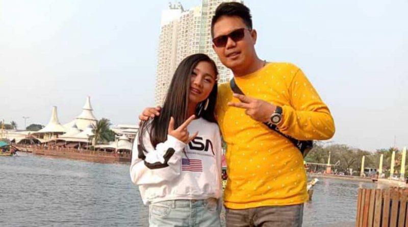 Andrigo Lestarikan Karya Musik Melayu Klasik