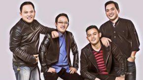 Wali Band Rencana Buat Web Series Komedi