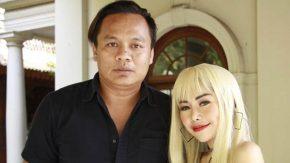 Ato Angkasa, Pencipta Lagu, Konseptor hingga Koreografer