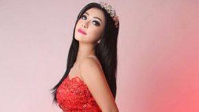 Princes Baby Sexyola Dicari Namboru Pejalan Kaki dari Medan