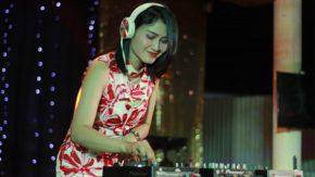 Velline Chu Intimate Night With Java Jive