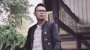 Andrigo Peduli Bencana Asap di Riau