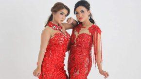 Duo Kalajengking Menyisihkan 200 Kandidat Penyanyi Dancedhut