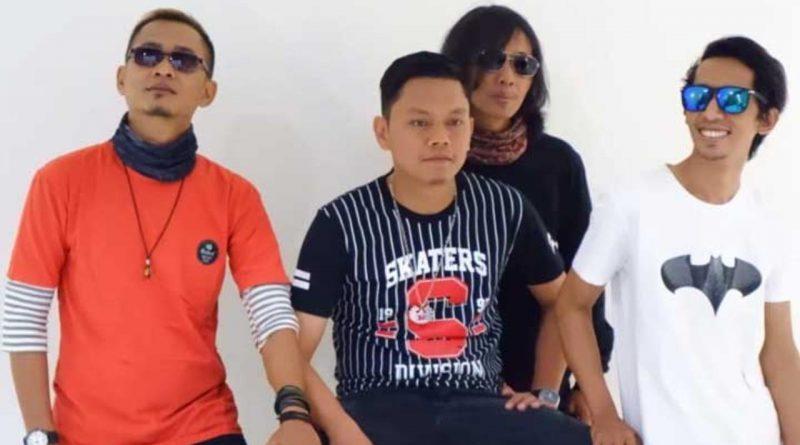 Nirwana Band, 'Rindu Cinta Terlarang' Akan Dibikin Trilogi