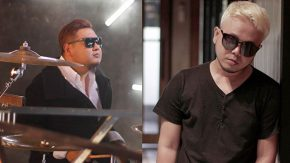 ST12 Satu-satunya Band Pop Melayu Asal Indonesia yang Sukses di Asia