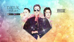 Samawa, Single Terbaru Datuk Band