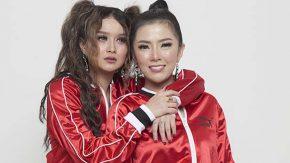 Dua Kali Masuk Nominasi AMI Awards, 2TikTok Berharap Menang