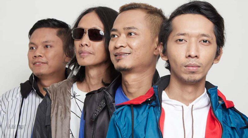 NIRWANA Band Rilis Rindu Cinta Terlarang ke Stasiun Radio Nasional, Lagunya Enak di Telinga Pendengar