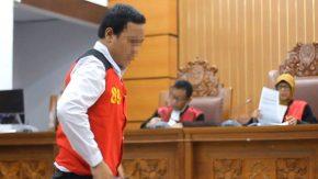 Sidang Pelanggaran ITE, Pemeriksaan Saksi Ahli Kurang Fokus