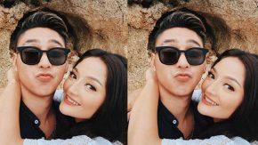 Siti Badriah Berharap Hamil Bulan Ini