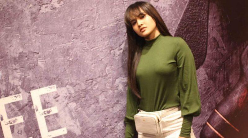 Bella Queen Pilih Dangdut Ketimbang K-Pop