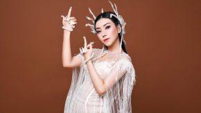 Princess Baby Sexyola Tak Mau Mengutuk Diri Sendiri