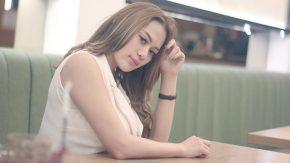 Bergabung dengan NAGASWARA, Resty Ananta Idolakan Zaskia Gotik