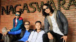 Nirwana Band Bukan Band Anak Kemarin Sore