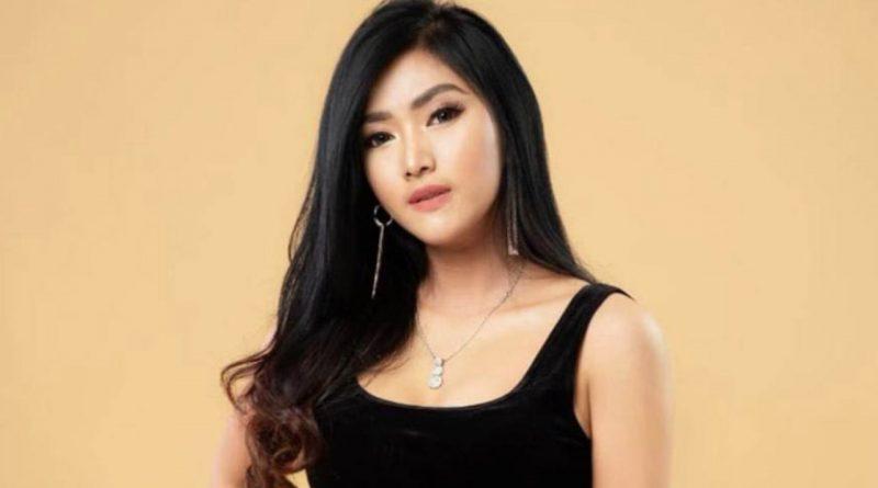 Rilis Single Dancedhut, Farani Ubah Selera Musik Teman