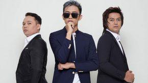 Single Katakanlah Sejujurnya DATUK Band Berpotensi Jadi Racun di Industri Musik