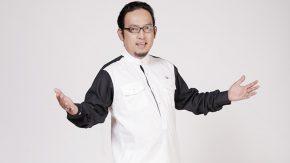 Apoy Wali Bocorkan Sedikit Lagu Untuk Album Baru