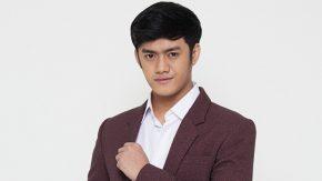 Denias Makin Bersinar, Dongyun GTI Ajak Kolaborasi