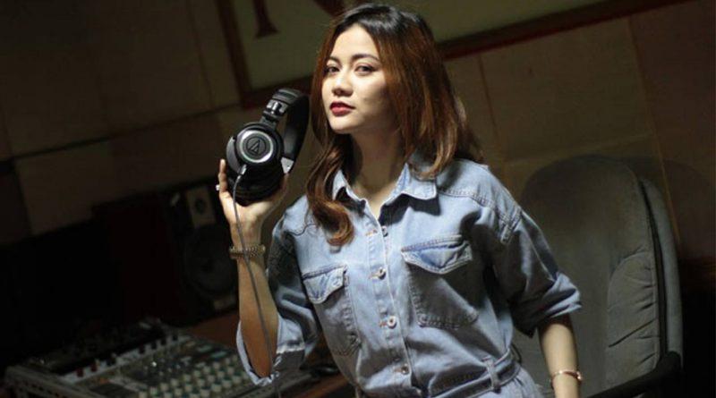 Nurie Melanie Berharap Ibukota Pindah Ke Kalimantan