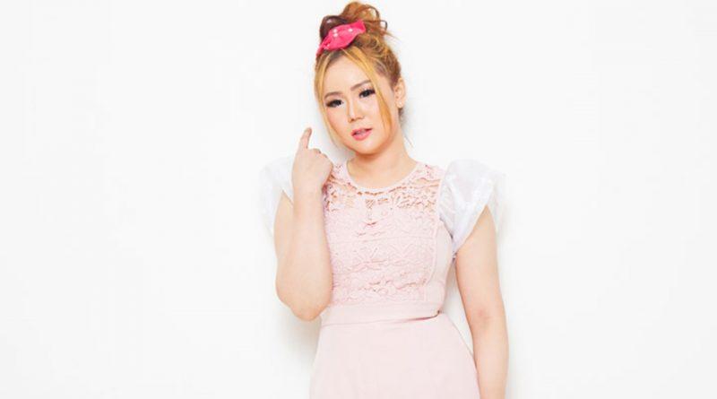 Suka Duka Neng Oshin Usaha Fashion Suplier