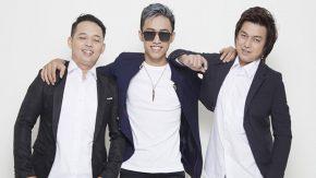 Datuk Band Siap Ramaikan Jelang Cap Go Meh 2020