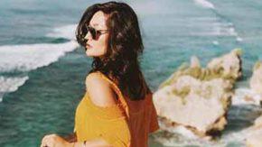 Lihat Video Klip Pipi Mimi, Bangga Jadi Orang Indonesia