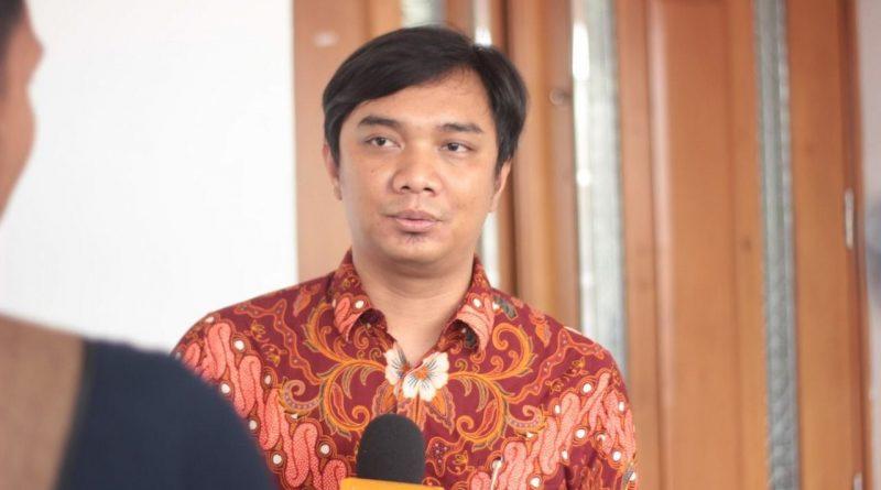 Pengacara PT NAGASWARA Publisherindo Masih Tunggu Itikad Baik Gen Halilintar