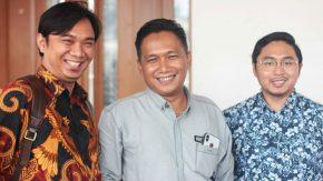 Dua Minggu Lagi, Hakim Beri Keputusan Kasus NAGASWARA Publisherindo Music dan Gen Halilintar