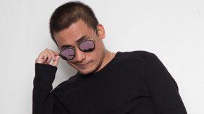 Firman Siagian : Pak Rahayu Layak & Sejati Terima Penghargaan Musik