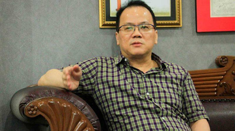 Hari Musik Nasional 2020, CEO NAGASWARA Rahayu Kertawiguna Raih Produser Pejuang Hak Cipta dari PAPPRI