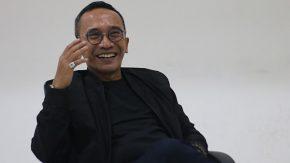 Ketua PAMPI Bimas Nurcahyo Kecam Keras Pelanggaran Karya Cipta Lagu