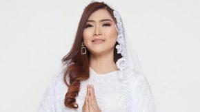 """Farani Wabah Corona Gambaran Single """"Akhir Zaman"""""""